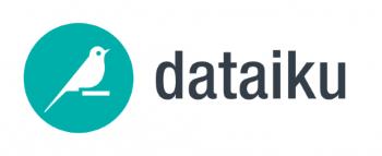 MeaningCloud Plugin for Dataiku