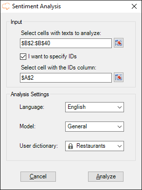 excel-analysis-with-dictionary