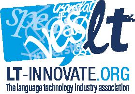 Logo_LTi_2016