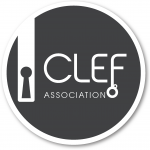 CLEF Initiative and Conference