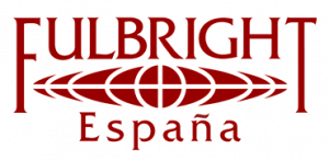 Fulbright Spain Association