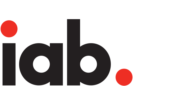 Updated version of the iab classification model in - Iab internet advertising bureau ...