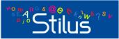 Stilus logo
