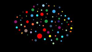Machine/deep learning