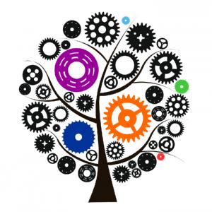 plugin tree